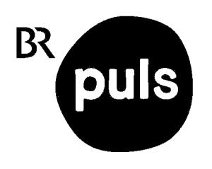 BR_puls_130521_weiß