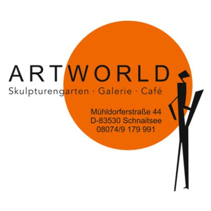 artworld