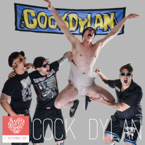 cockdylan