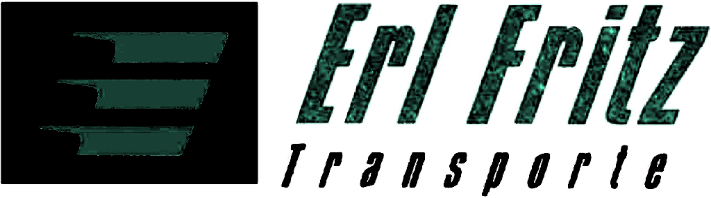 erl_logo