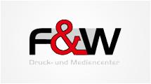 f&w_logo