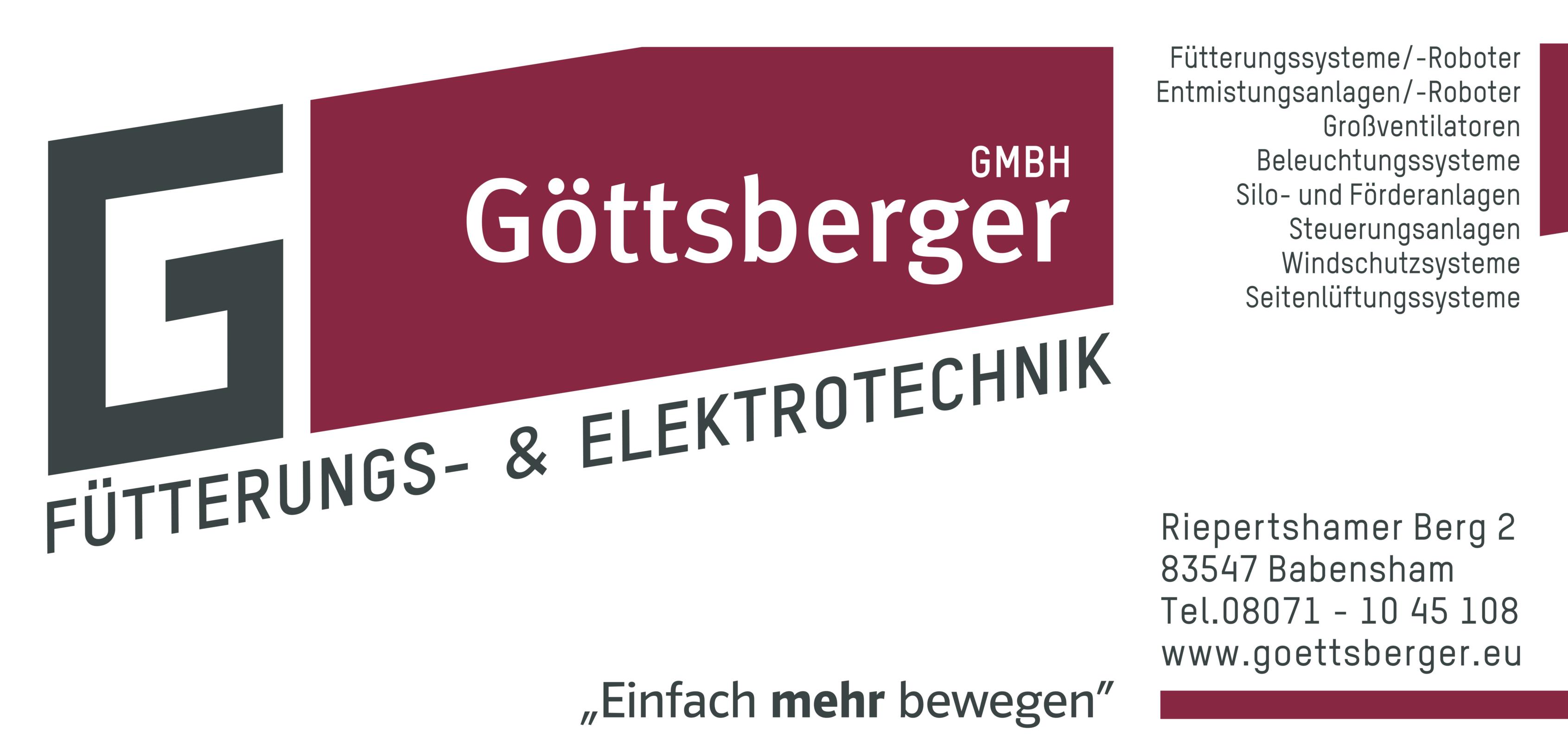 göttsberger_banner_250x120cm_10-08-2015